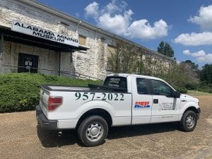Walker County AC Installation and Heating